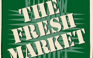 The Fresh Market to open new south Asheville grocery store on March 5