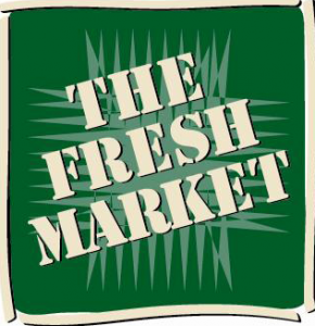 the_fresh_market_logo_2014