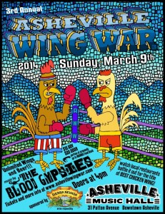 wing_war_2014