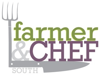 Farmer and Chef South: Q&A with Casey McKissick of Foothills Farm & Butchery