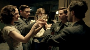 Generation War (Music Box Films)