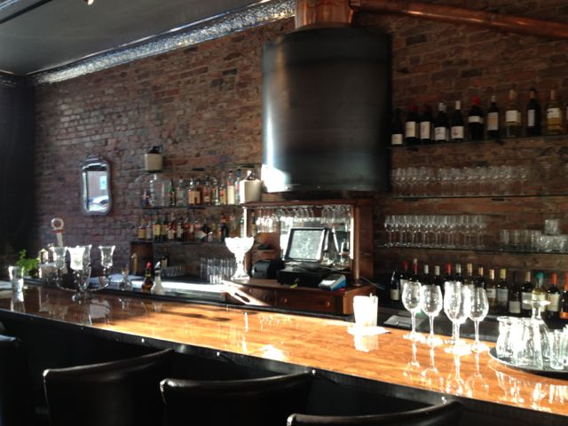 Photos New Lex 18 Moonshine Bar And Restaurant In