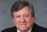 News obit: Martin Nesbitt, politician for the people of Western North Carolina, dies