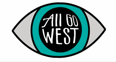 Asheville Grit: Here's full line-up for All Go West music fest in West Asheville