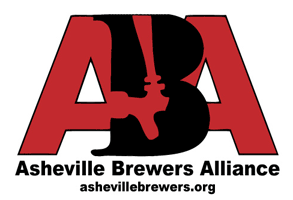 Help wanted: Director of the Asheville Brewers Alliance
