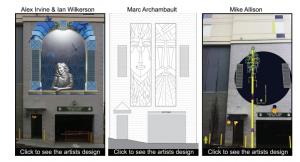 asheville_public_art_project_2014