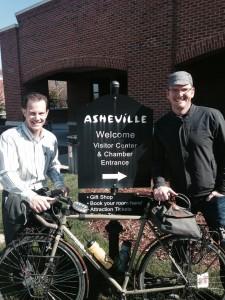 asheville_rides_2014