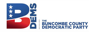 Buncombe Dems will meet April 3 to pick person to fill N.C. Sen. Martin Nesbitt's seat