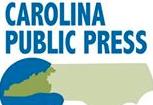 Carolina Public Press offers new training program, Nonprofit Disclosures, Oct. 24 in Asheville