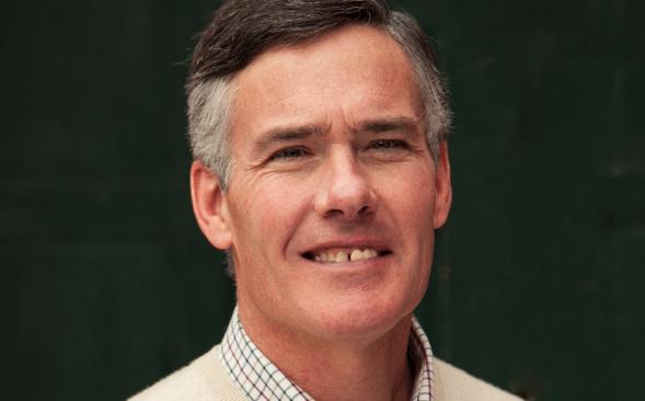 Owen declares candidacy for N.C. Senate seat left vacant by death of Sen. Martin Nesbitt