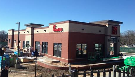 chickfila_2014_merrimon