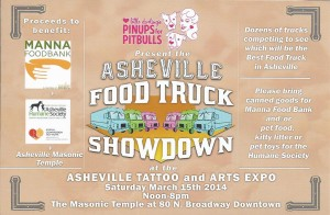 food_truck_showdown_2014