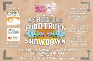 food_truck_showdown_2014