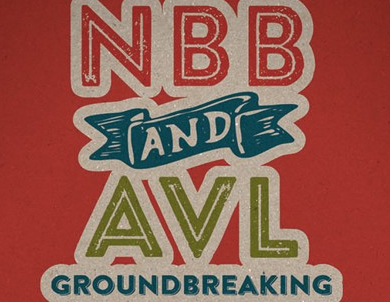 new_belgium_avl_groundbreaking_2_2014