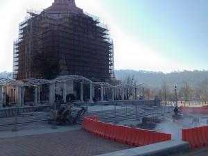 park_construction_2014