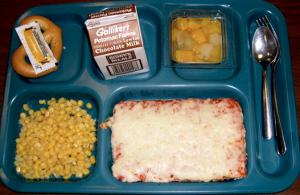 school_lunch_2014
