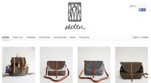 shelter_collective_shop_asheville_2014