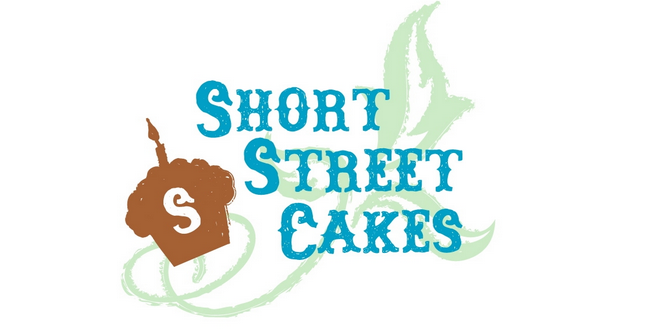 Short Street Cakes in West Asheville celebrates 5th anniversary on Tuesday