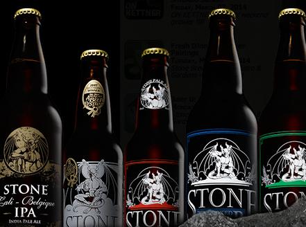 stone_brewing_2014