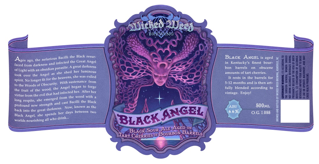 wicked_weed_black_angel