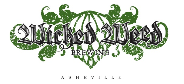 Release party for Wicked Weed Brewing's Moogfest 2014 beer set for Tuesday