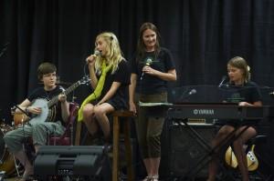 AshevilleMusicSchool_248