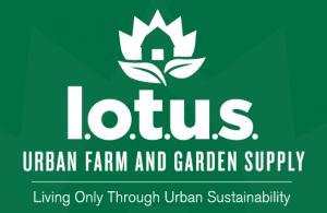 L.O.T.U.S. Farm And Garden ... Photo Gallery