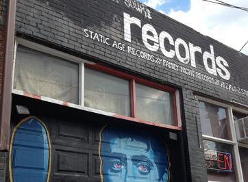 Static_Age_Records_2014
