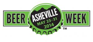 asheville_beer_week