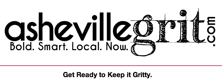 Asheville Grit sets May launch of new online collective