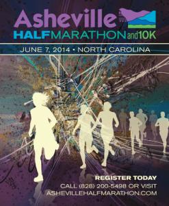 asheville_half_marathon_2_2014