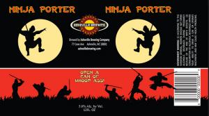 asheville_pizza_ninja_porter_2014