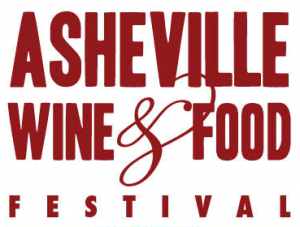 asheville_wine_and_food_festival_2014