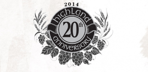highland_brewing_20th_anniversary