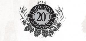 highland_brewing_20th_anniversary