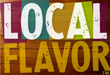 For Moogfest 2014 attendees in Asheville, Local Flavor AVL is go-to app