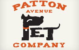 patton_avenue_pet_company_2014