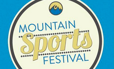 Mountain Sports Festival set for May 23-25 in Asheville