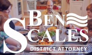 ben-scales_2_2014