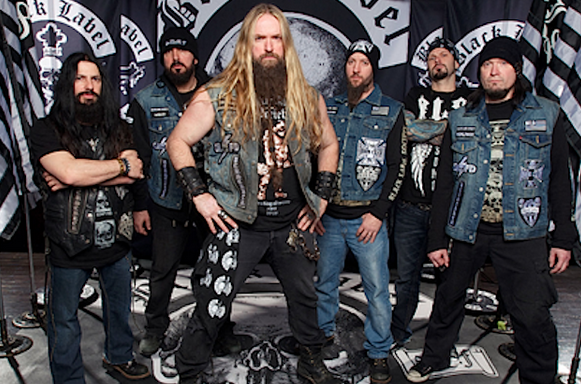 black_label_society_2014