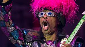 bootsy_collins_2014