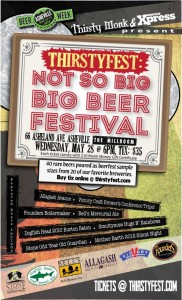 thirstyfest_beerfest-fullpage-legal-r4_2014