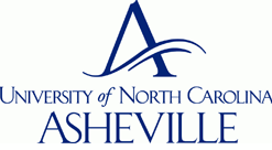 UNC Asheville gets $1 million donation to create new institute for land use, sustainability institute