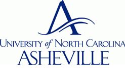 unc_asheville_logo_2014