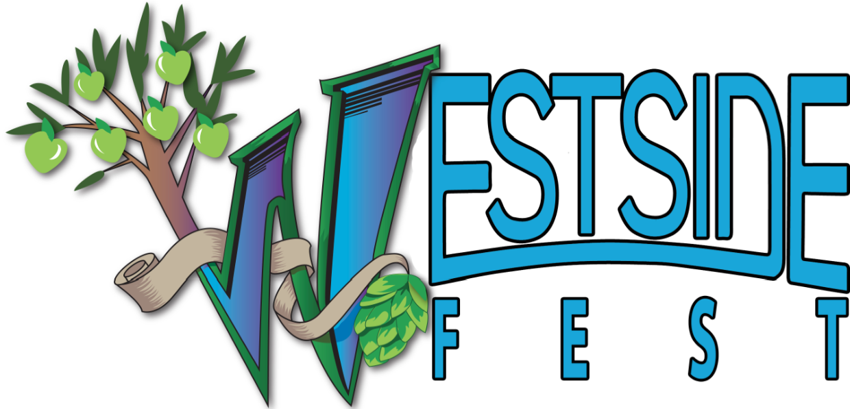 Debut set for Westside Fest, new neighborhood beer and cider festival in West Asheville
