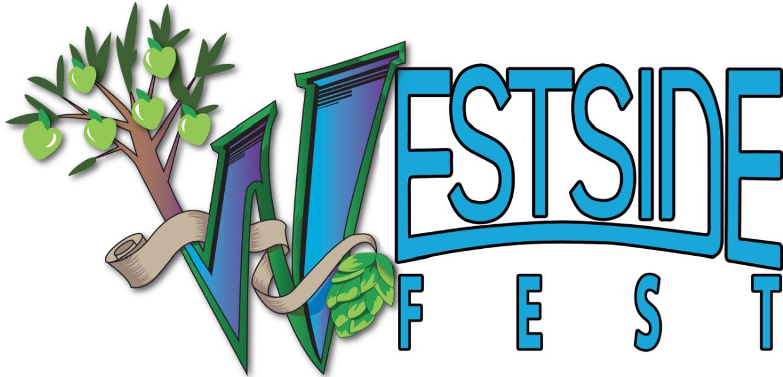 Debut set for Westside Fest, new neighborhood beer and cider festival in West Asheville