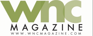 wnc_magazine_logo_2014