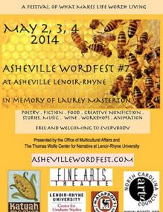 wordfest_asheville_2014