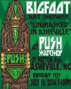 bigfoot_push_skateshop_2_2014