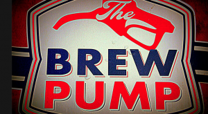 brew_pump_julyfourth_2014